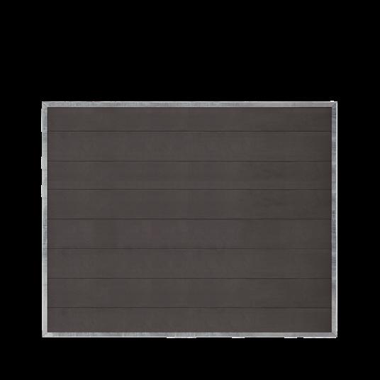 Plus Futura Zaun 180x145 cm