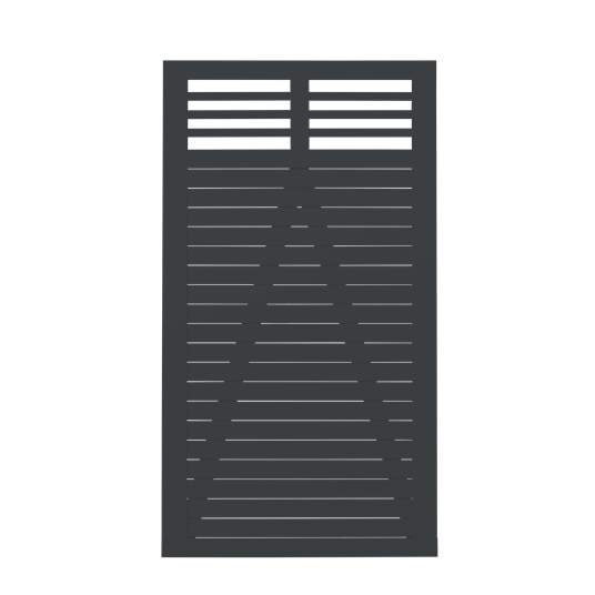 Plus Decora Tor 100 x 180cm