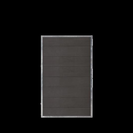 Plus Futura Zaun 90x145 cm