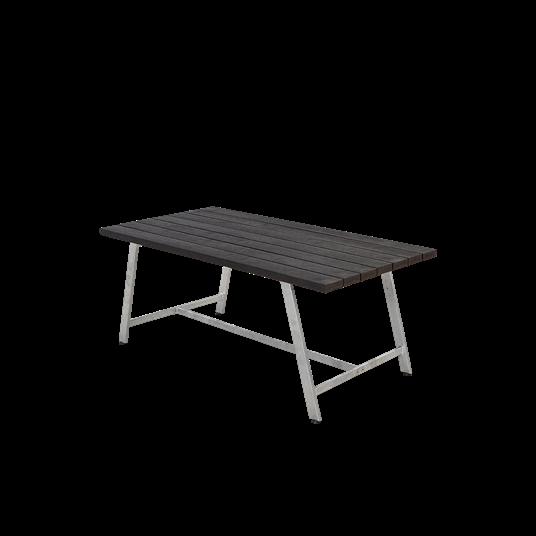Plus Royal Tisch - komplett 177 cm