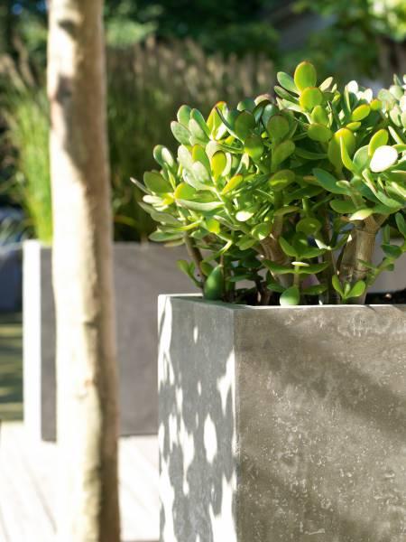 DIVISION Raumteiler - natur-beton