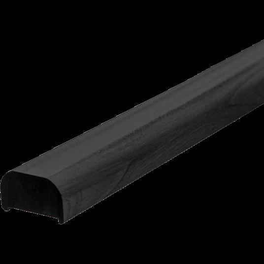 Plus Handlauf f/Geländer - 199 cm