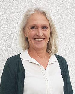 Gabriele Mönkedieck