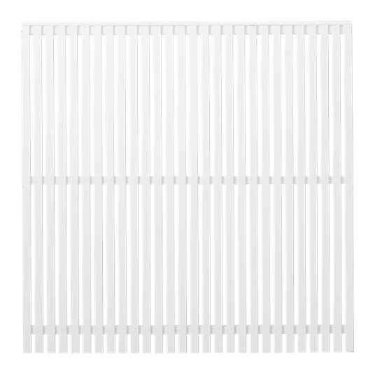 Plus Sendai Zaun - 180×180 cm