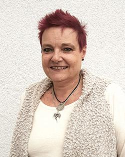 Britta Hermann