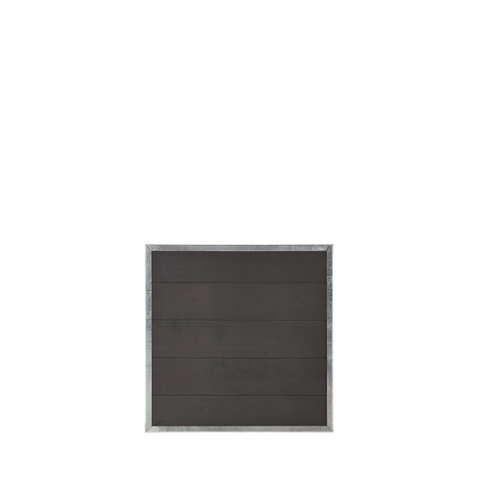 Plus Futura Zaun 90x91 cm