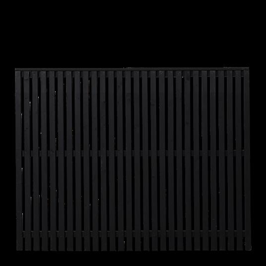 Plus Sendai Zaun - 180×140 cm