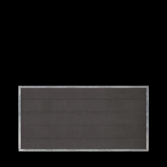 Plus Futura Zaun 180x91 cm