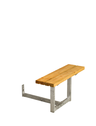 Plus Anbau für Kombimöbel/Basic Set
