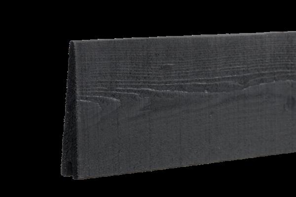 Plus Klink Profil-Brett 27/7x140mm x177cm