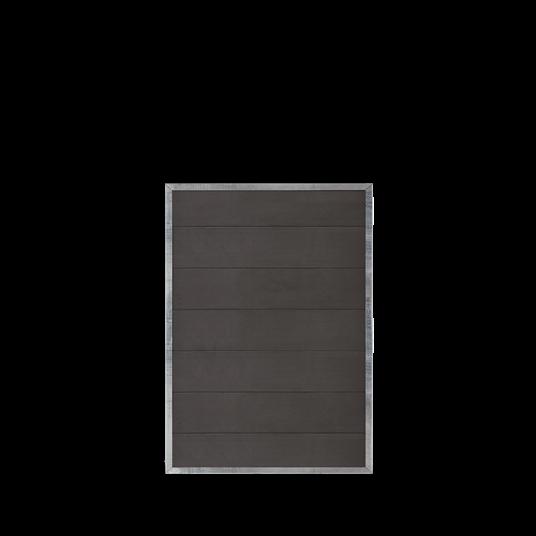 Plus Futura Zaun 90x127 cm